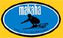 Time-Line горных лыж - последнее сообщение от makaha