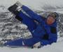 И снова выбор лыж. Не хватает инфы для полной картины. - последнее сообщение от Alex-Andrini
