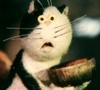 Оригинальный аппарат - последнее сообщение от Cat_Behemoth