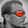 Возьму в Тягачев из СВАО - последнее сообщение от surfinb!rd