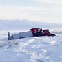 Суусамыр 2010-2011 сноукэтинг - последнее сообщение от Sky