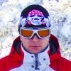 Я ратрака не боюсь - ратрак друг лыжебордера))) - последнее сообщение от Dandy