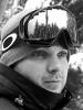 Закрытие сезона в Степаново - последнее сообщение от valkin80