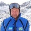 Инструктор в Андорре - последнее сообщение от Heineken