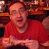 THE BEST OF ЖИТКИЙ СНЕГ-2011 - последнее сообщение от Shiver