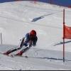 Техника прыжков - последнее сообщение от Polsport