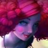 Девушка-красавица на борде - последнее сообщение от Tanya Kory