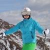 Впервые в горы.Начало декабря новичкам,наличие снега и обучение-куда? - последнее сообщение от BPSh